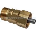 Hochdruckreiniger Adapter Kränzle M 22 drehbar