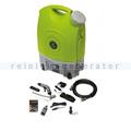 Hochdruckreiniger Aqua2go GD70 mobiler Akku Druckreiniger