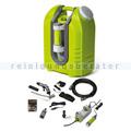 Hochdruckreiniger Aqua2go PRO GD86 mobil, akkubetrieben
