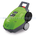 Hochdruckreiniger Cleancraft HDR-H 54-15 (230 V)