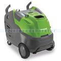 Hochdruckreiniger Cleancraft HDR-H 90-20