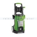 Hochdruckreiniger Cleancraft HDR-K 44-13