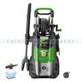 Hochdruckreiniger Cleancraft HDR-K 48-15