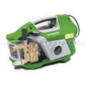 Hochdruckreiniger Cleancraft HDR-K 51-16