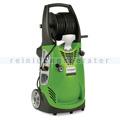 Hochdruckreiniger Cleancraft HDR-K 60-13