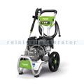 Hochdruckreiniger Cleancraft HDR-K 66-20 BL
