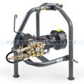 Hochdruckreiniger für Traktor-Zapfwelle Comet PTO 21/200
