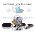 Hochdruckreiniger Kränzle HD 10-122 VORFÜHRER