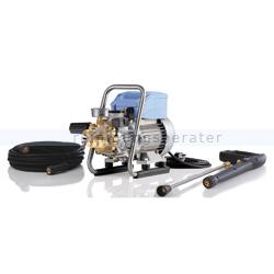 Hochdruckreiniger Kränzle HD 7-122 TS 230 V mit Motor-Stop