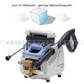 Hochdruckreiniger Kränzle K 1050 P VORFÜHRER