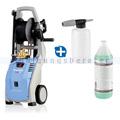 Hochdruckreiniger Kränzle K 1050 TST mit Reiniger & Injektor