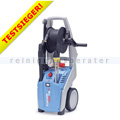Hochdruckreiniger Kränzle K 1152 TS T