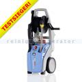 Hochdruckreiniger Kränzle K 1152 TST Stecksystem