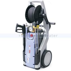 Hochdruckreiniger Kränzle Profi 160 TS T