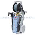 Hochdruckreiniger Kränzle Profi 160 TST Non-Marking