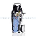 Hochdruckreiniger Kränzle Profi 160 TST Stecksystem