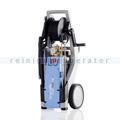 Hochdruckreiniger Kränzle Profi 195 TST Stecksystem