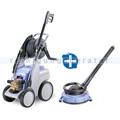 Hochdruckreiniger Kränzle quadro 11-140 TS T Round Cleaner S