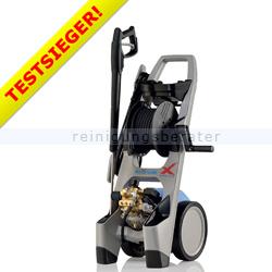Hochdruckreiniger Kränzle X A17 TST