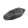 Hochdruckreiniger Zubehör Cleancraft Rotationsdüse HDR-K 39