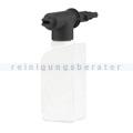 Hochdruckreiniger Zubehör Cleancraft Schaumvorsatz HDR-K 39