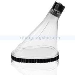 Hochdruckreiniger Zubehör Kränzle Spritzschutz