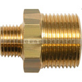 Hochdruckreiniger Zubehör Lavor Adapter M22x1,5 AG