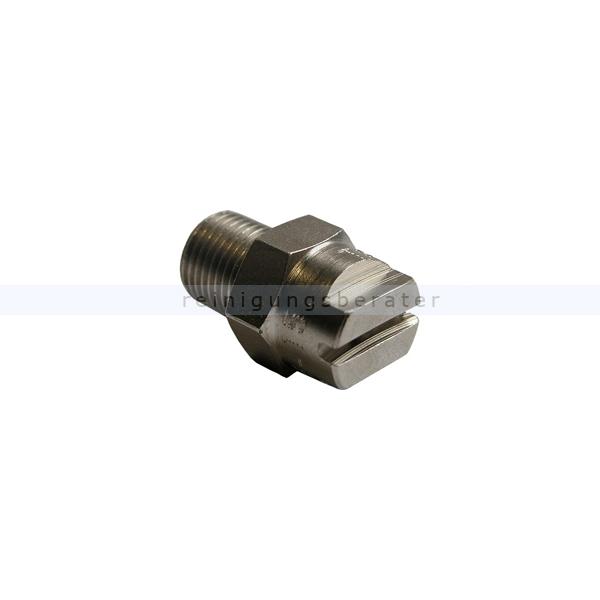 Lavor Düse für Lanze 0,3 mm Hochdruckreiniger Zubehör Düse für Hochdruckreiniger Lanze 3.103.0047