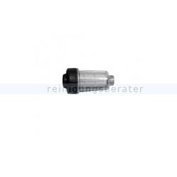 Hochdruckreiniger Zubehör Lavor Wasserfilter Vorfilter 31.020.011