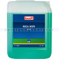 Hochleistungsreiniger Buzil R300 Roca wipe 10 L