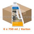 Hochleistungsreiniger Dr. Schutz PU Reiniger 6 x 750 ml