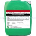 Hochleistungsreiniger ILKA Waschhallenreiniger 30 L