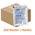 Zusatzbild Hochleistungsreiniger Kiehl Veriprop 25 ml Dosierbeutel