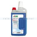 Hochleistungsreiniger Tana TANET extreme 2 L Dosierflasche