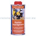 Holzbeschichtung Dr. Schutz Kantenimprägnierer 250 ml