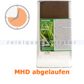 Holzbeschichtung Eukula Euku-Refresher 5 L MHD