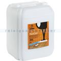 Holzbeschichtung LOBA® FloorCare 10 L