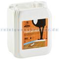 Holzbeschichtung LOBA® FloorCare matt 5 L