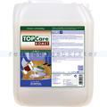 Holzboden- und Parkettpflege Dr. Schnell TOPCare KOMET 10 L