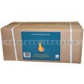 Holzkohle BBQ Kohle Holzkohlebriketts aus Biomasse 10 kg