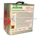 Holzpflegeöl Kiehl Refresher brillant 2,5 L