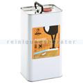 Holzpflegeöl LOBA® ParkettOil 5 L