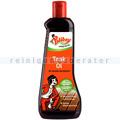 Holzpflegeöl Poliboy Teak-Öl dunkel 500 ml