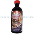 Holzpflegeöl Reinex ELITE Teaköl Hartholzpflege 500 ml