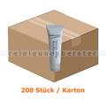 Hotel Body Lotion Energizing 30 ml, 200 Stück