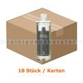 Hotel Conditioner Spendeflascher 380 ml, 18 Stück