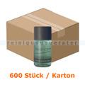 Hotel Duschgel Hair and Body wash 20 ml Flacon, 600 Stück