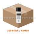 Hotel Shampoo Aroma 30 ml Flacon, 300 Stück