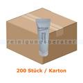 Hotel Shampoo Vitalizing 30 ml, 200 Stück