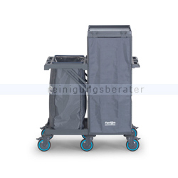 Hotelwagen Floorstar HW 5 FT FANTOM